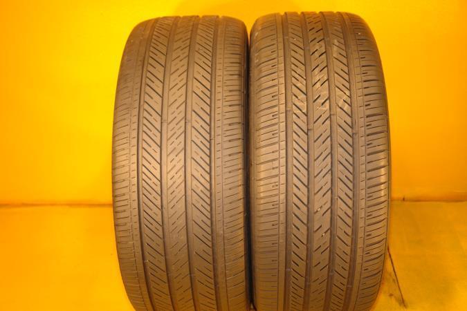 Michelin Pilot Hx Mxm4 >> MICHELIN 255/45/18