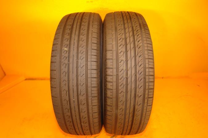 HANKOOK 175/65/15 - used and new tires in Tampa, Clearwater FL!