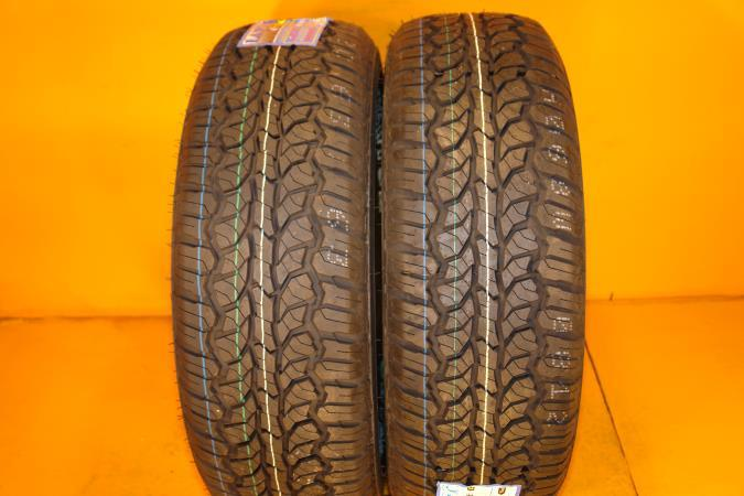 235 85 75 lanvigator 265 tires 285 lt supertiresonline