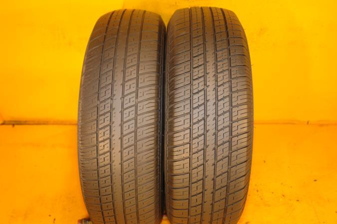 NEXEN 175/70/13 - used and new tires in Tampa, Clearwater FL!