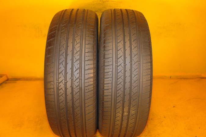 HANKOOK 205/65/14 - used and new tires in Tampa, Clearwater FL!