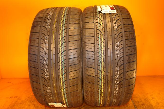 Used Tires Tampa >> NEXEN 275/35/18 - New and Used TIRES in Tampa Bay, Clearwater FL
