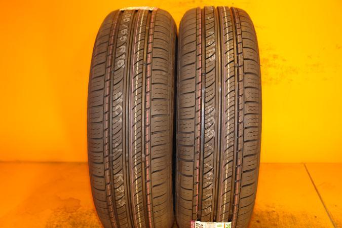 FEDERAL 185/65/14 - used and new tires in Tampa, Clearwater FL!