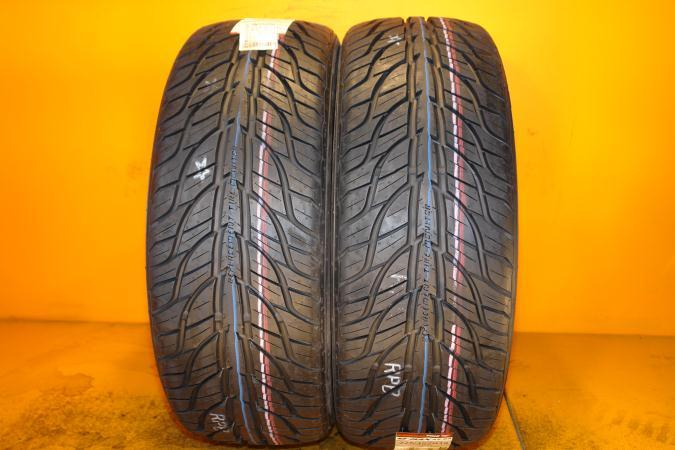 Used Tires Tampa >> GENERAL 225/45/17