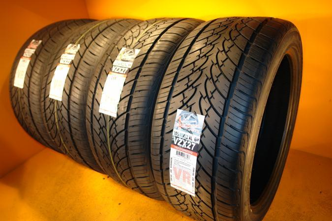 Fuzion Tires Price >> 305/40/22 JETZON - New and Used TIRES in Tampa Bay, Clearwater FL