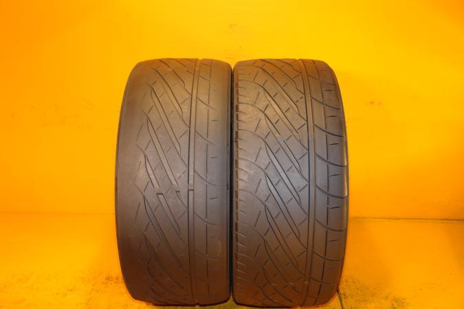 YOKOHAMA 225/35/18 - used and new tires in Tampa, Clearwater FL!