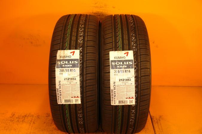 kumho used and new tires in tampa clearwater fl