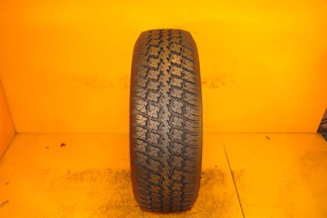 SIGNET 265/75/15 - used and new tires in Tampa, Clearwater FL!