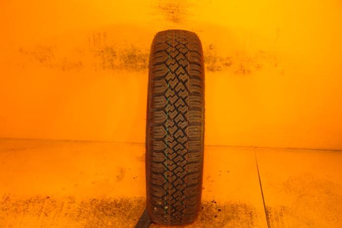 WINTERMARK 155/80/13 - used and new tires in Tampa, Clearwater FL!