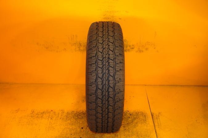 UNIROYAL 205/75/15 - used and new tires in Tampa, Clearwater FL!