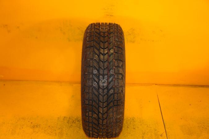 FIRESTONE 185/65/14 - used and new tires in Tampa, Clearwater FL!