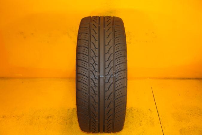 CAPITOL 225/35/20 - used and new tires in Tampa, Clearwater FL!