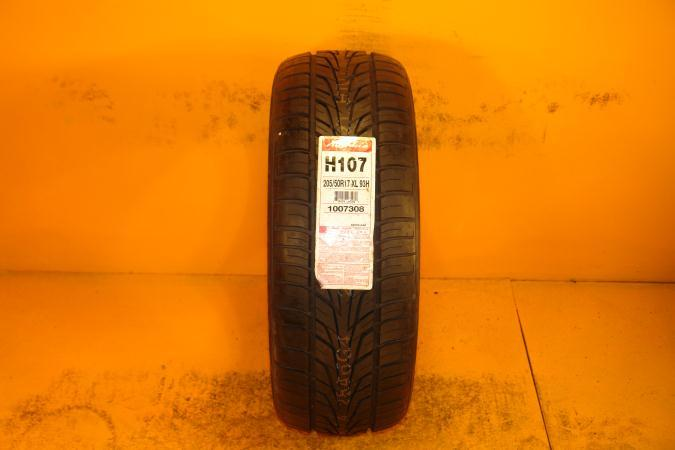 AURORA 205/50/17 - used and new tires in Tampa, Clearwater FL!