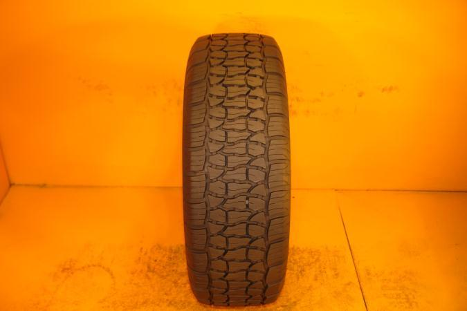 PRIME WELL 245/65/17 - used and new tires in Tampa, Clearwater FL!