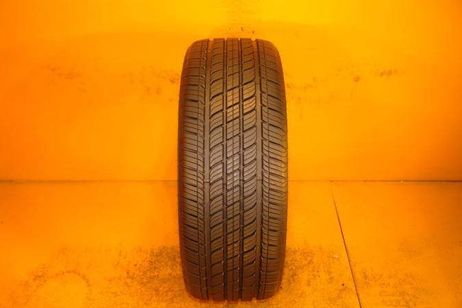 SIGMA 225/55/17 - used and new tires in Tampa, Clearwater FL!