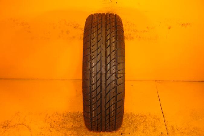 WARRIOR 185/65/15 - used and new tires in Tampa, Clearwater FL!