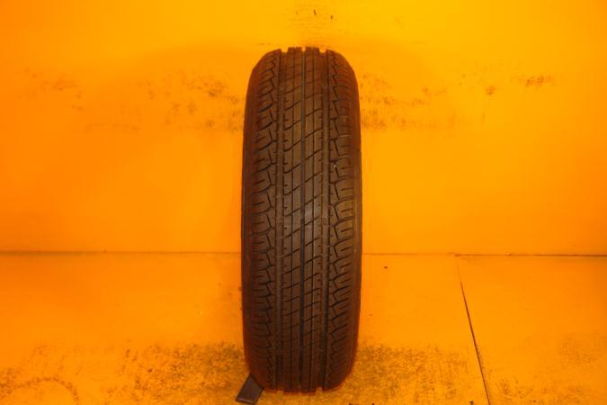 DUNLOP 175/65/15 - used and new tires in Tampa, Clearwater FL!