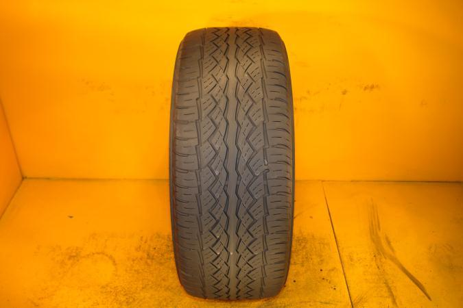 FALKEN 285/60/18 - used and new tires in Tampa, Clearwater FL!