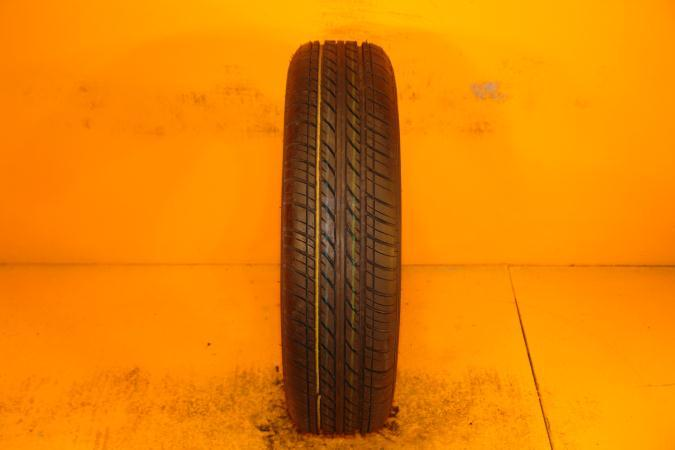 WESTLAKE 175/70/14 - used and new tires in Tampa, Clearwater FL!