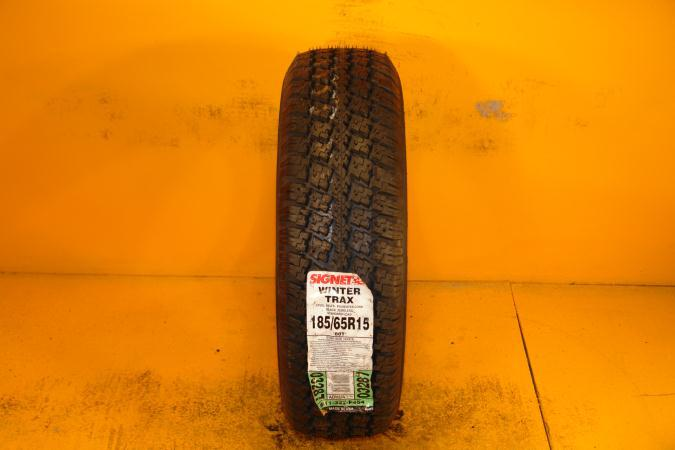 SIGNET 185/65/15 - used and new tires in Tampa, Clearwater FL!
