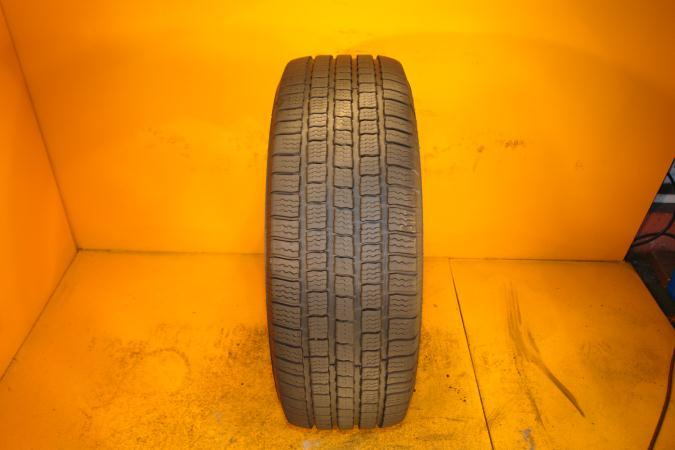Michelin 275 55 20