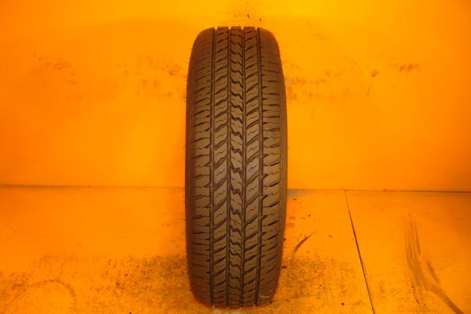 DOUGLAS 215/60/16 - used and new tires in Tampa, Clearwater FL!