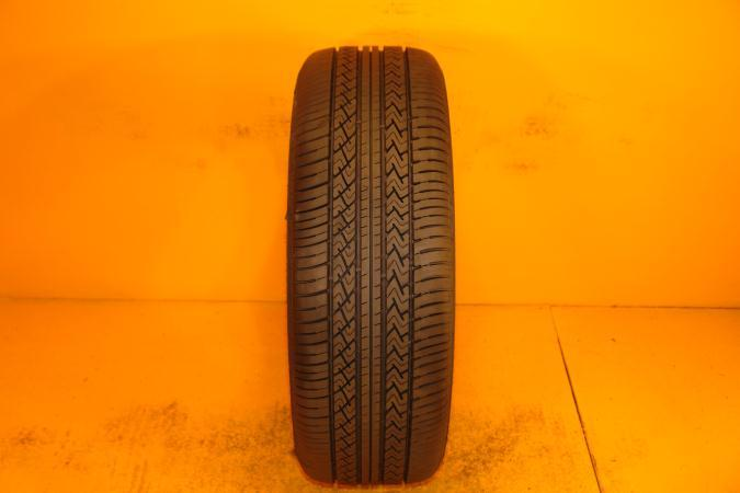 DOUGLAS 205/60/16 - used and new tires in Tampa, Clearwater FL!