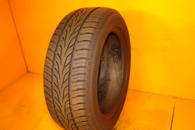 FULDA 205/55/16 - used and new tires in Tampa, Clearwater FL!