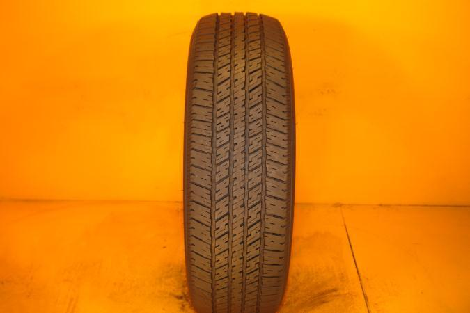 FIRESTONE 215/65/16 - used and new tires in Tampa, Clearwater FL!