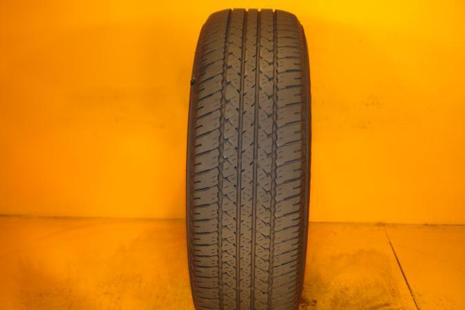 FIRESTONE 215/65/17 - used and new tires in Tampa, Clearwater FL!