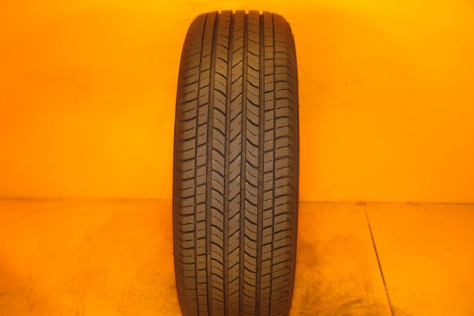 MAXXIS 215/65/16 - used and new tires in Tampa, Clearwater FL!
