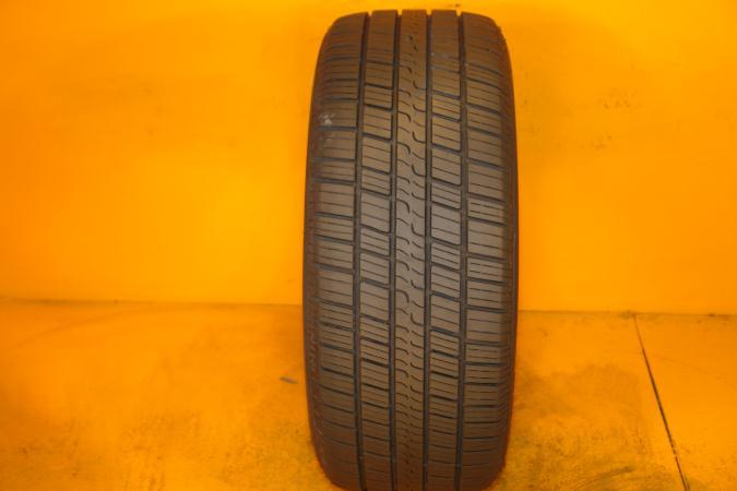 RIKEN 225/50/16 - used and new tires in Tampa, Clearwater FL!