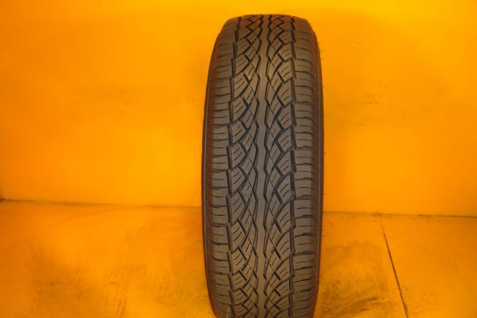 FALKEN 235/70/16 - used and new tires in Tampa, Clearwater FL!