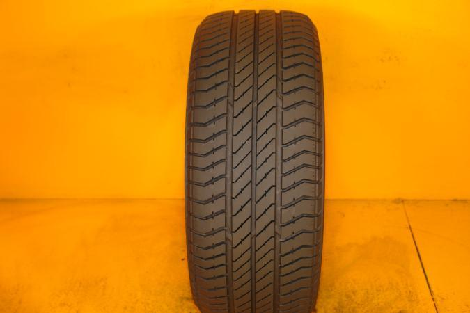 MICHELIN 215/50/15 - used and new tires in Tampa, Clearwater FL!