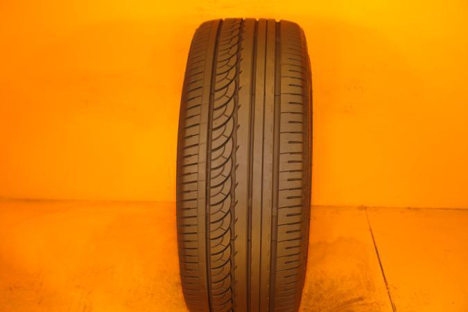NANKANG 235/45/18 - used and new tires in Tampa, Clearwater FL!