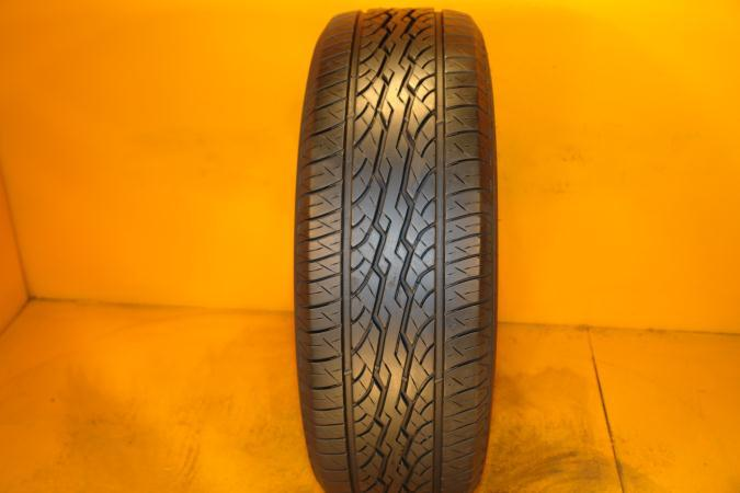 DUNLOP 245/60/18 - used and new tires in Tampa, Clearwater FL!