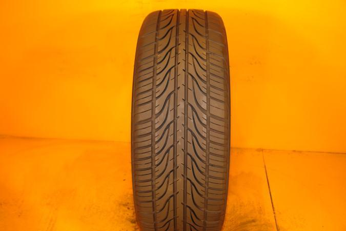 HANKOOK 215/55/17 - used and new tires in Tampa, Clearwater FL!