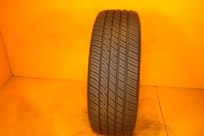 TOYO 215/55/18 - used and new tires in Tampa, Clearwater FL!