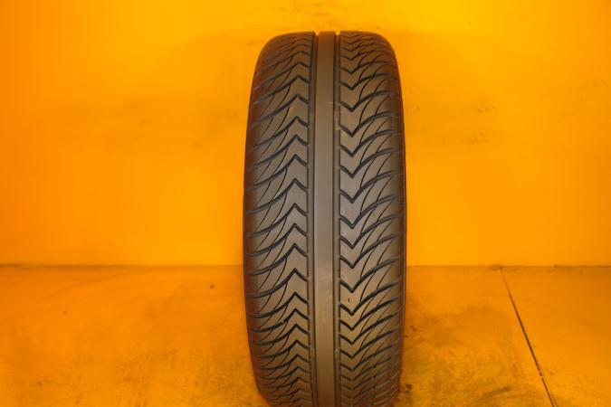 WESTLAKE 205/55/16 - used and new tires in Tampa, Clearwater FL!