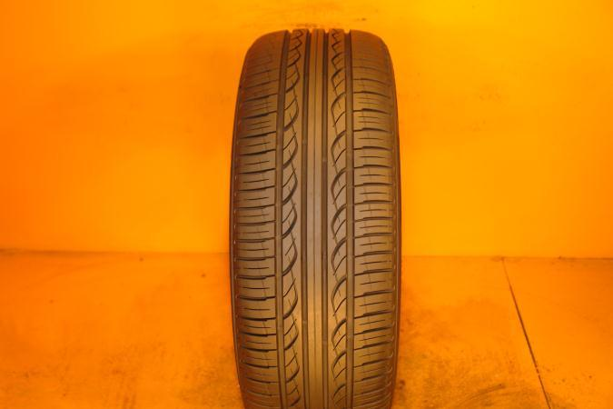 KUMHO 205/55/16 - used and new tires in Tampa, Clearwater FL!