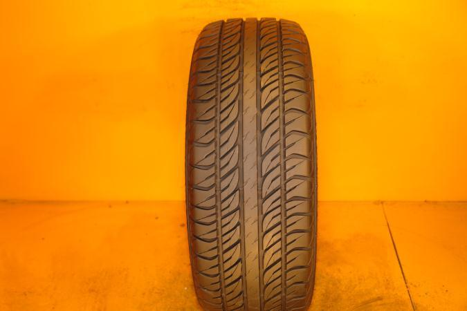 SUMITOMO 225/55/16 - used and new tires in Tampa, Clearwater FL!