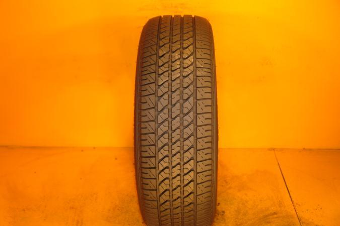 KELLY 215/60/16 - used and new tires in Tampa, Clearwater FL!