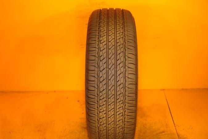 FIRESTONE 205/65/16 - used and new tires in Tampa, Clearwater FL!