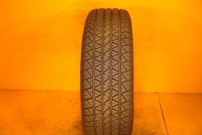 DORAL 215/60/16 - used and new tires in Tampa, Clearwater FL!
