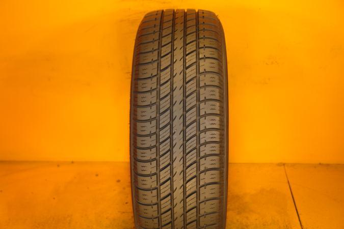 UNIROYAL 205/60/16 - used and new tires in Tampa, Clearwater FL!
