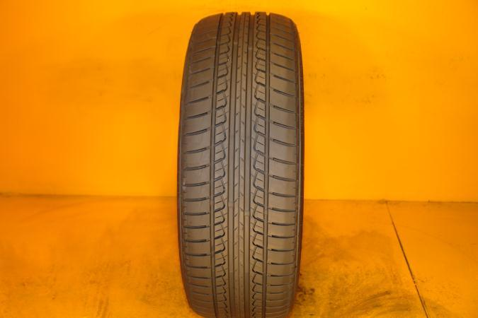 NEXEN 205/60/16 - used and new tires in Tampa, Clearwater FL!