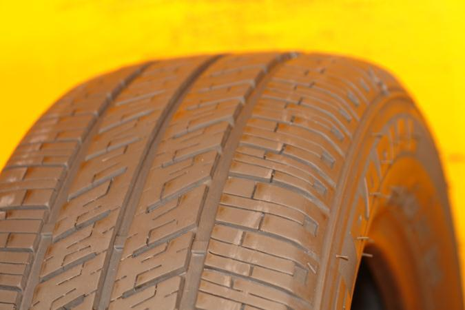 Aspen Touring Tires Review >> Aspen Touring Tires Upcoming Auto Car Release Date