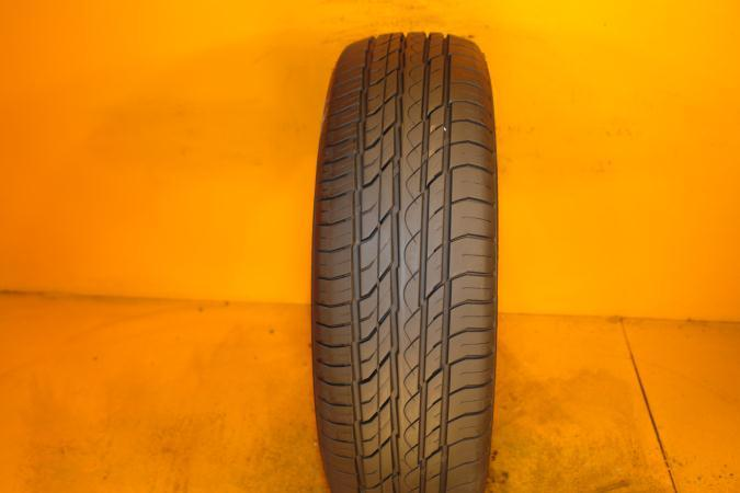 VITRON 205/65/15 - used and new tires in Tampa, Clearwater FL!