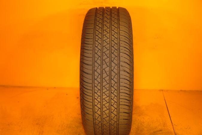 CONTINENTAL 215/60/16 - used and new tires in Tampa, Clearwater FL!