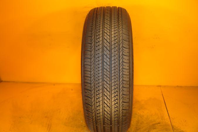 BRIDGESTONE 215/65/16 - used and new tires in Tampa, Clearwater FL!